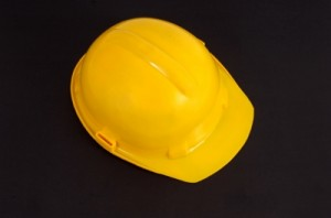 """Helmet"" by Suat Eman"
