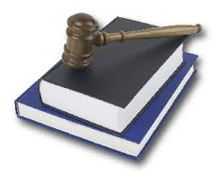 Legal and Business Document