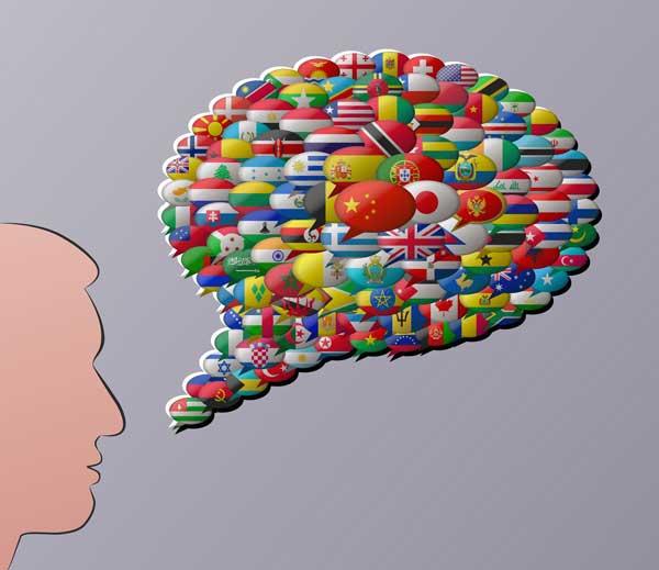 Languages for Translators