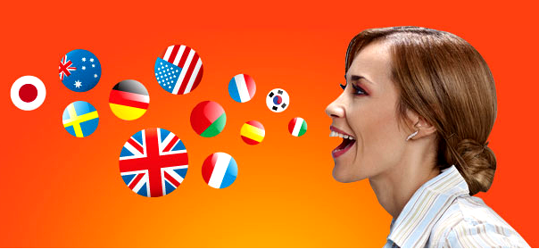 Communicate Your Translation Message Better