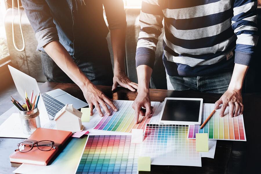 Creative Translation for Businesses