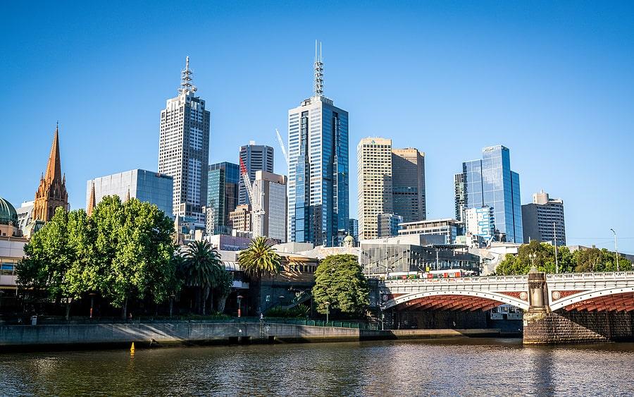 NAATI translation Services Melbourne