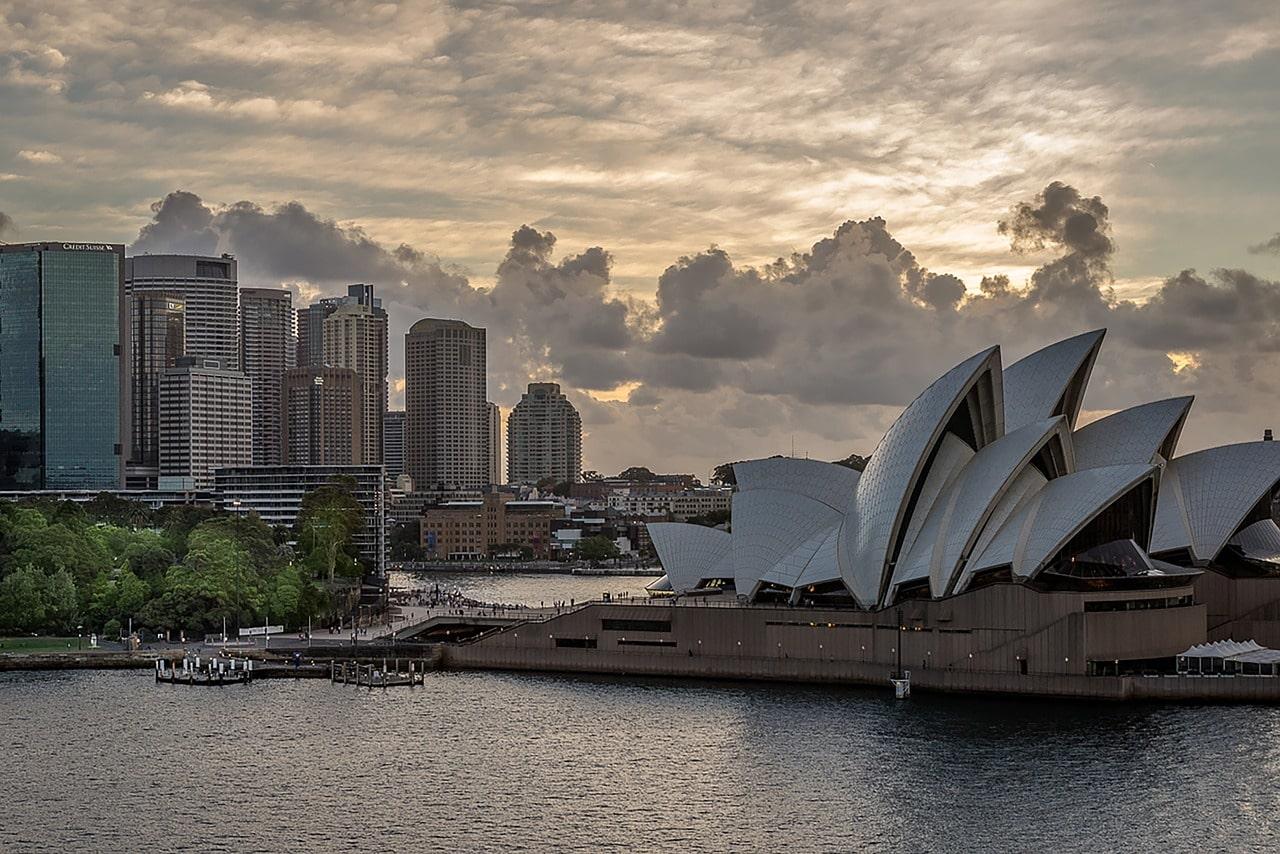 NAATI translation Services Sydney