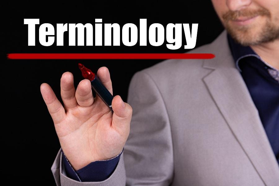 Translating Medical Terminology