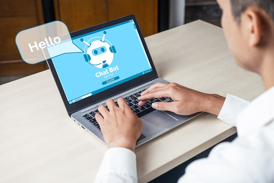 How to Create a Multilingual Chatbot